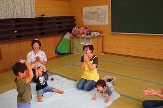 06hiroba(4).jpg