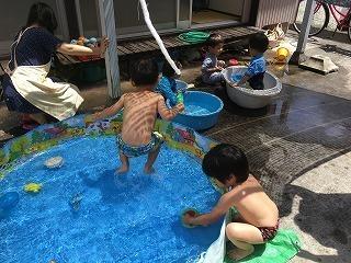 pool(3).jpg